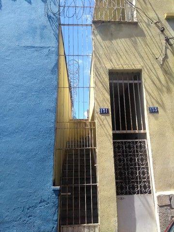 Apartamento - Bairro Bonfim - Foto 9