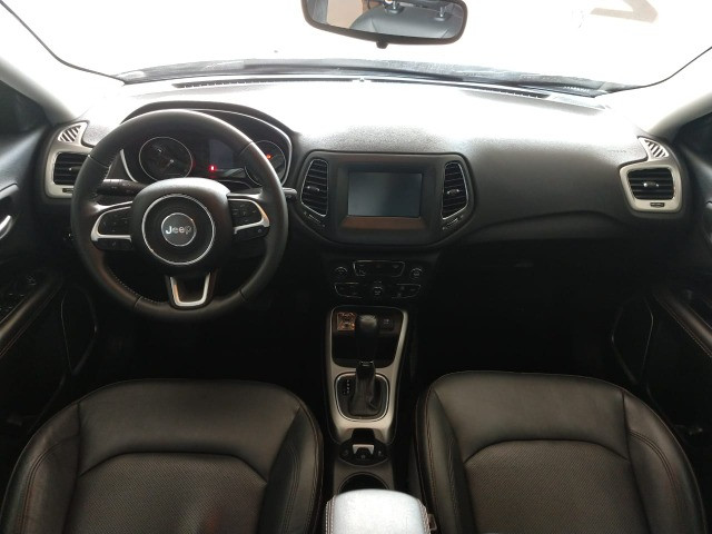 Jeep - Compass Sport - Foto 7