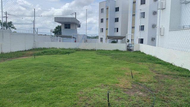 Apartamento Condomínio Jardins do Sul - Foto 6
