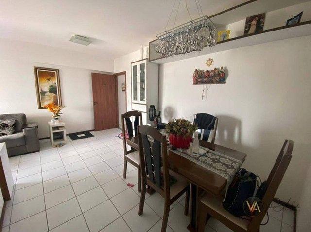 Recife - Apartamento Padrão - Espinheiro - Foto 7
