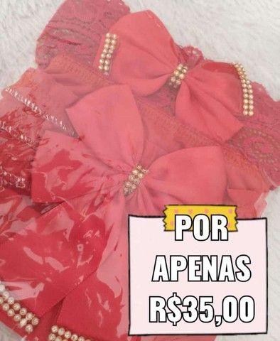 Bundinha Rica - Foto 5