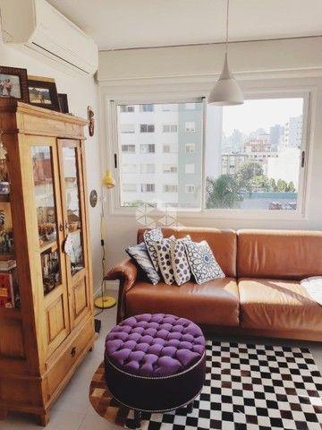Apartamento à venda com 2 dormitórios em Santana, Porto alegre cod:9939351 - Foto 10