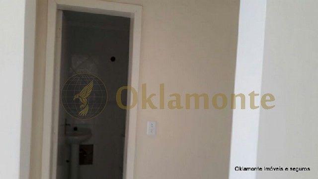 Apartamento de 2 dormitórios em Cachoieirnha - Foto 4