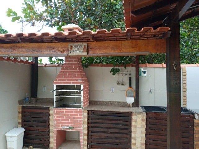 Alugo casa por temporada em Itaipuaçu - Foto 18