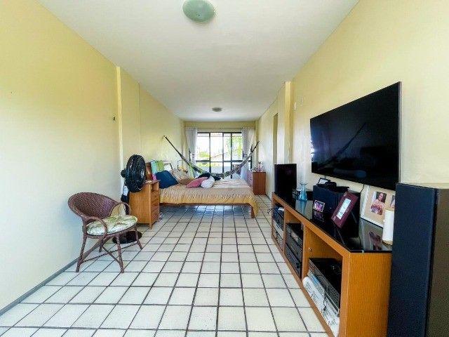 Vendo apartamento de 4 quartos, sendo 3 suítes, 264m2, no Jardim Oceania. - Foto 7