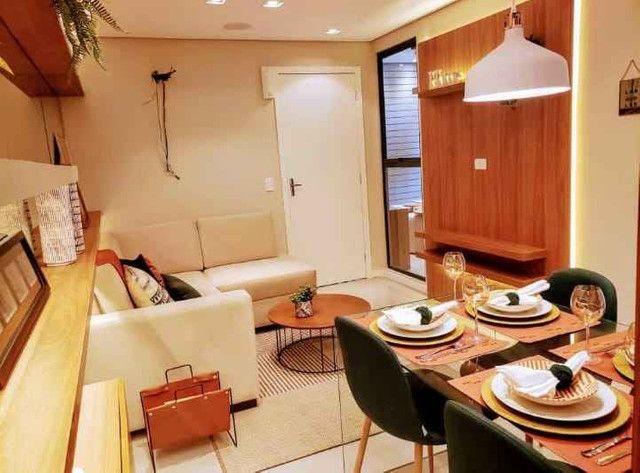 TSM/ Rotas,, 100% financiado,, casa verde e amarela! - Foto 2