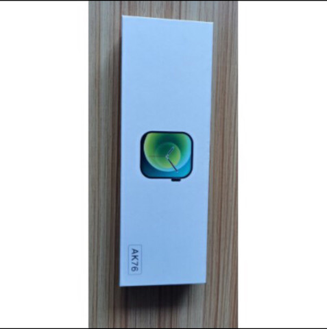 Smartwatch inteligente / faz chamadas/ coloca fotos / original/lançamento /