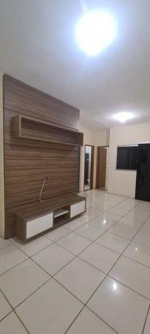 Casa 3/4. QUITADA. Res. São Leopoldo-Goiânia  - Foto 5