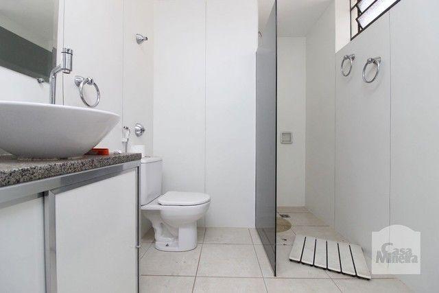 Casa à venda com 4 dormitórios em Coração eucarístico, Belo horizonte cod:322840 - Foto 15