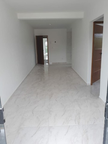 Apartamento bairro Contorno em OFERTA - Foto 5