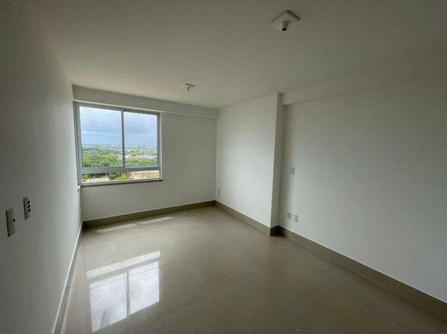 Apartamento para vender no Altiplano - Foto 3