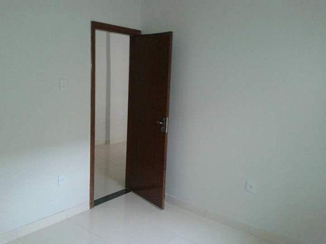 Aluga-se Casa de 3 quartos - Foto 8