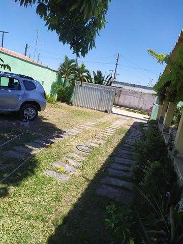 WS chacara .Sitio. Casa Aquiraz, Eusébio,100 m da 040 - Foto 12