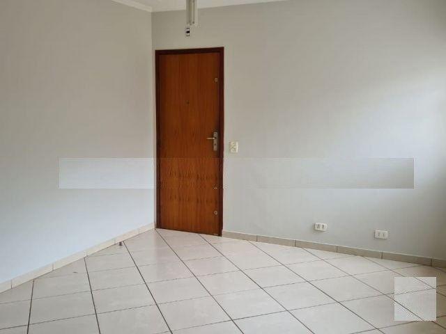 Lindo Apartamento Residencial Hungria - Foto 3