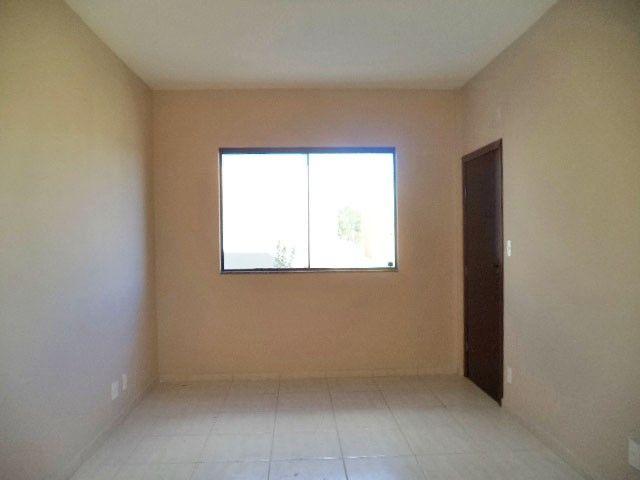 Apartamento para aluguel, 3 quartos, 1 vaga, SAO JOSE - São Sebastião do Oeste/MG