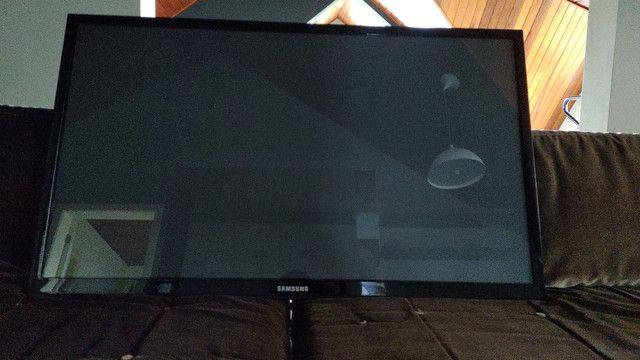 Tv plasma Samsung 51 polegadas