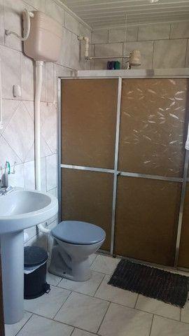 Barbada - Sítio com 4.890 m2 no Condomínio Rancho Alegre e Feliz - Aguas Claras - Viamão - Foto 14