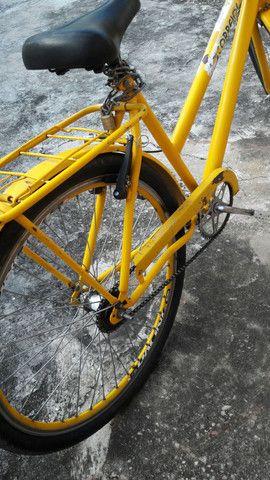 Bicicleta Correios  - Foto 2