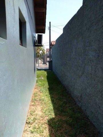 Casa 2 dormitórios, Encosta do Sol, Estância Velha/RS - Foto 20
