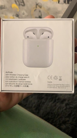 Airpods - Foto 4