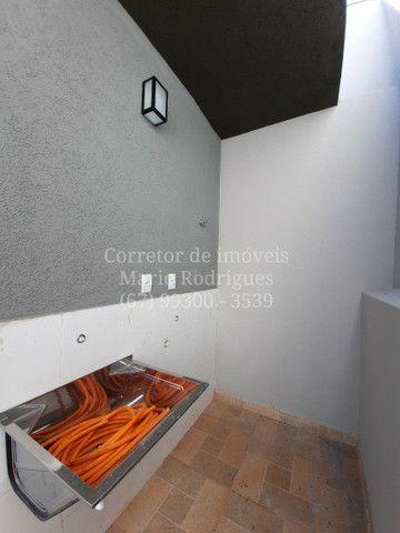 Casa a Venda Região Coronel Antonino 3 quartos sendo um Suite  - Foto 11