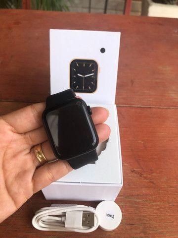 Relógio Smart Watch w46