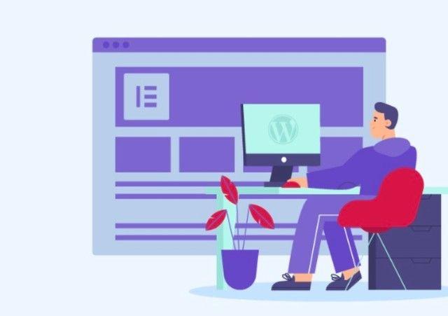 Sites para sua loja ou empresa