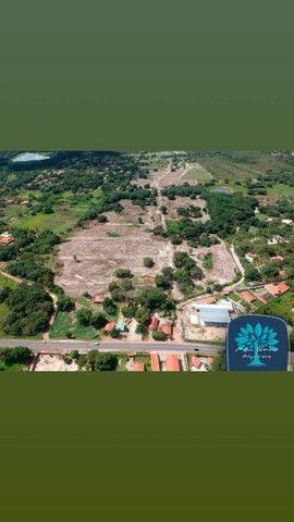 150 M² LOTEAMENTO MEU SONHO AQUIRAZ ( AQUIRAZ )  - Foto 16