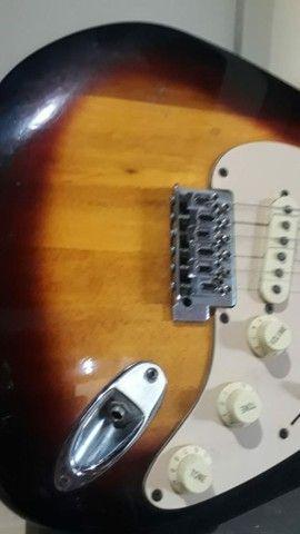 Guitarra em ótimo estado  - Foto 3
