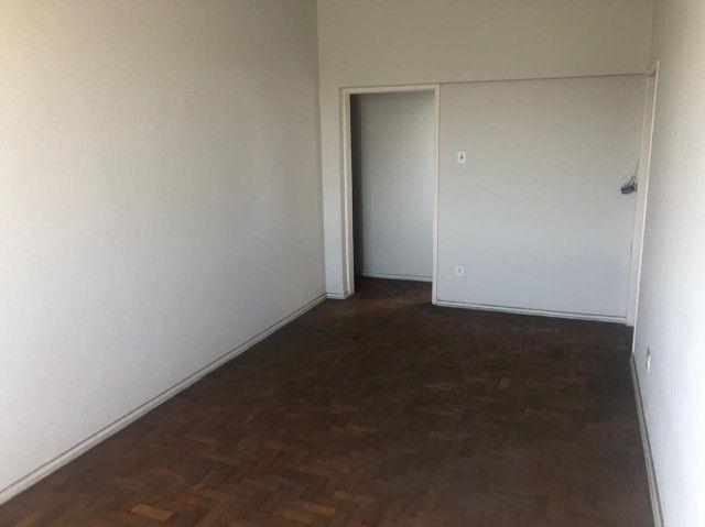 Alugo apartamento 2 quartos no melhor lugar da Penha - Foto 8