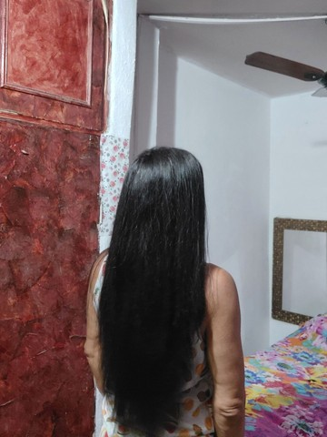 Peruca lacewigg - Foto 5
