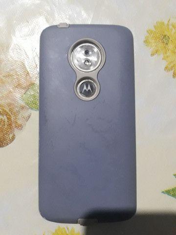 Motorola 64gb  - Foto 2
