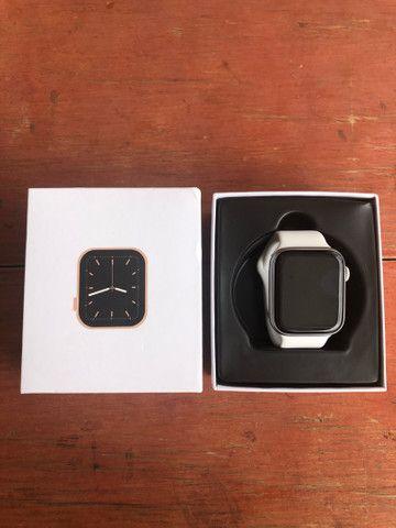 Relógio Smart Watch W26 - Foto 2