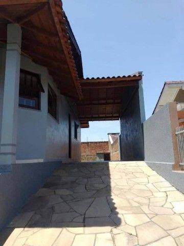 Casa 2 dormitórios, Encosta do Sol, Estância Velha/RS - Foto 19