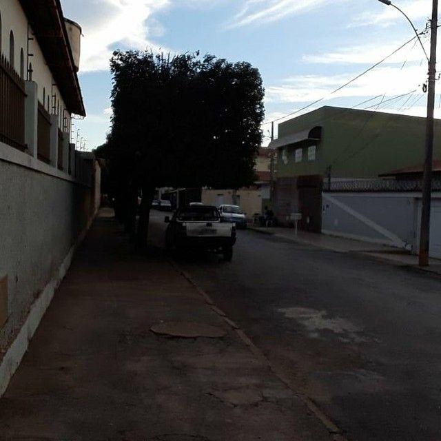 Cortes e Podas - Foto 5