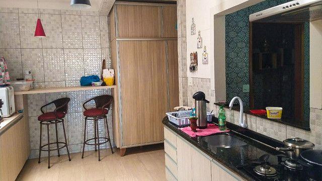 Casa com Piscina - Foto 6