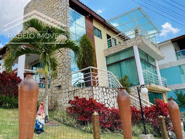 Casa Mobiliada em Condomínio em Gravatá-PE - Foto 2