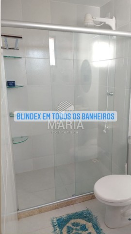 Casa à venda dentro de condomínio em Bezerros/PE código:3079 - Foto 9