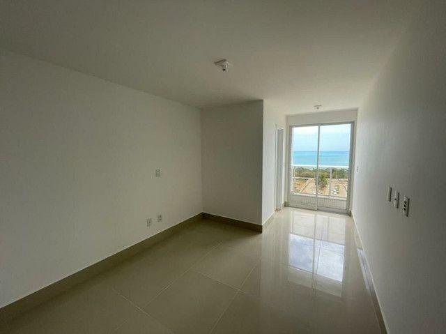 Apartamento para vender no Altiplano - Foto 8