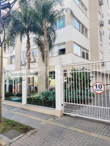 Apartamento à venda com 2 dormitórios em Santana, Porto alegre cod:9939351 - Foto 2