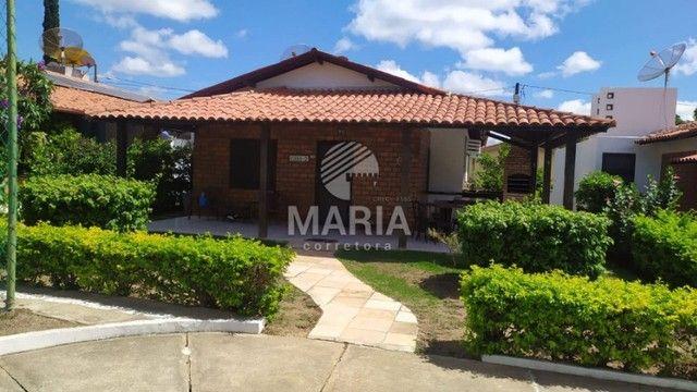 Casa de condomínio á venda em Gravatá/PE! código:5041