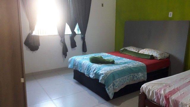 Casa temporada no Caribe Brasileiro Arraial do Cabo  - Foto 4