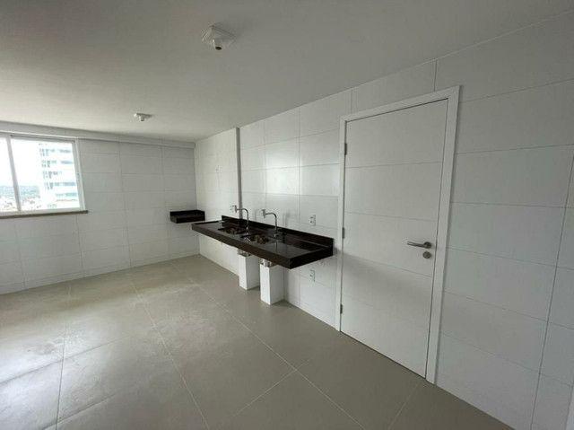 Apartamento para vender no Altiplano - Foto 6