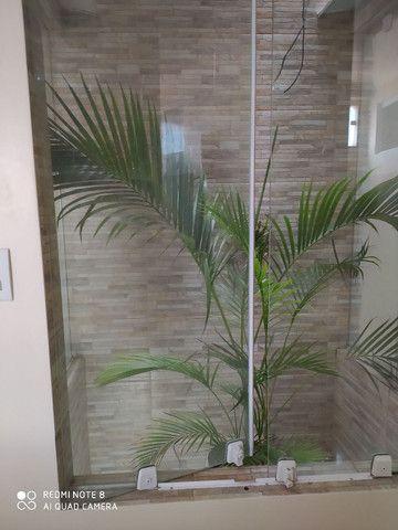 Aluguel de Imóvel Residencial - Foto 7