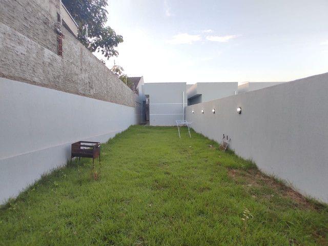 Casa bem localizada no Jardim Cataratas - Foto 11