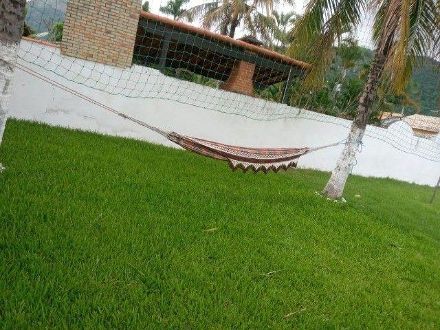 Alugo casa por temporada em Itaipuaçu - Foto 15