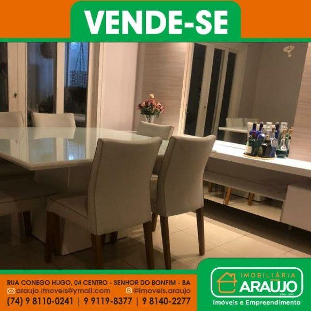 VENDE-SE IMÓVEL ALTO PADRÃO  - Foto 4