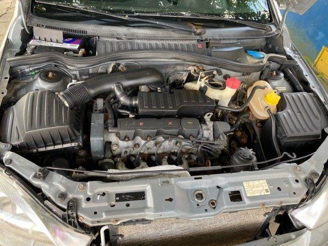 Corsa Premium 1.4 2009 - Foto 5