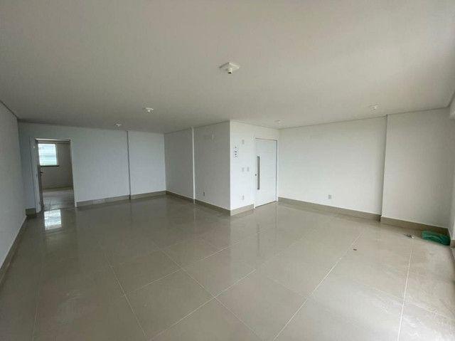 Apartamento para vender no Altiplano - Foto 9
