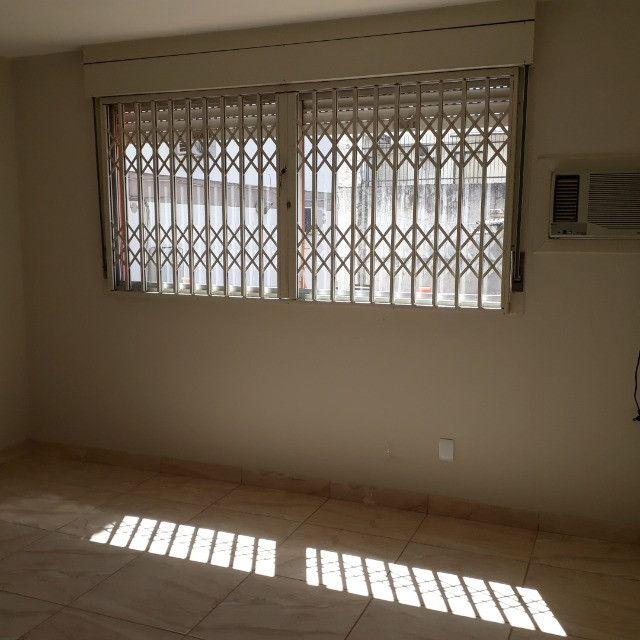 Apartamento 3 quartos Centro Santa Maria RS - Foto 10